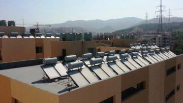 Solar Energy Lebanon, Renewable Energy Lebanon, Solar Energy, Solar Water Heating Lebanon, Solar Water Heating, Solar floor heating systems Lebanon, Solar floor heating systems, حلول الطاقة الشمسية, الطاقة المتجددة, الطاقة الشمسية لتسخين المياه, أنظمة التدفئة الأرضية الشمسية