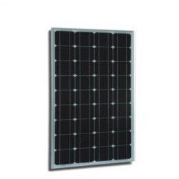 Solar Innova 100 W (1)
