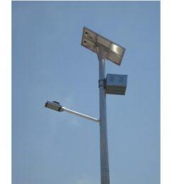 Street lighting1