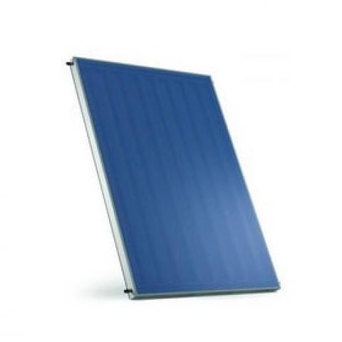 flat-plate-solar-thermal-collectors-51996-3803815